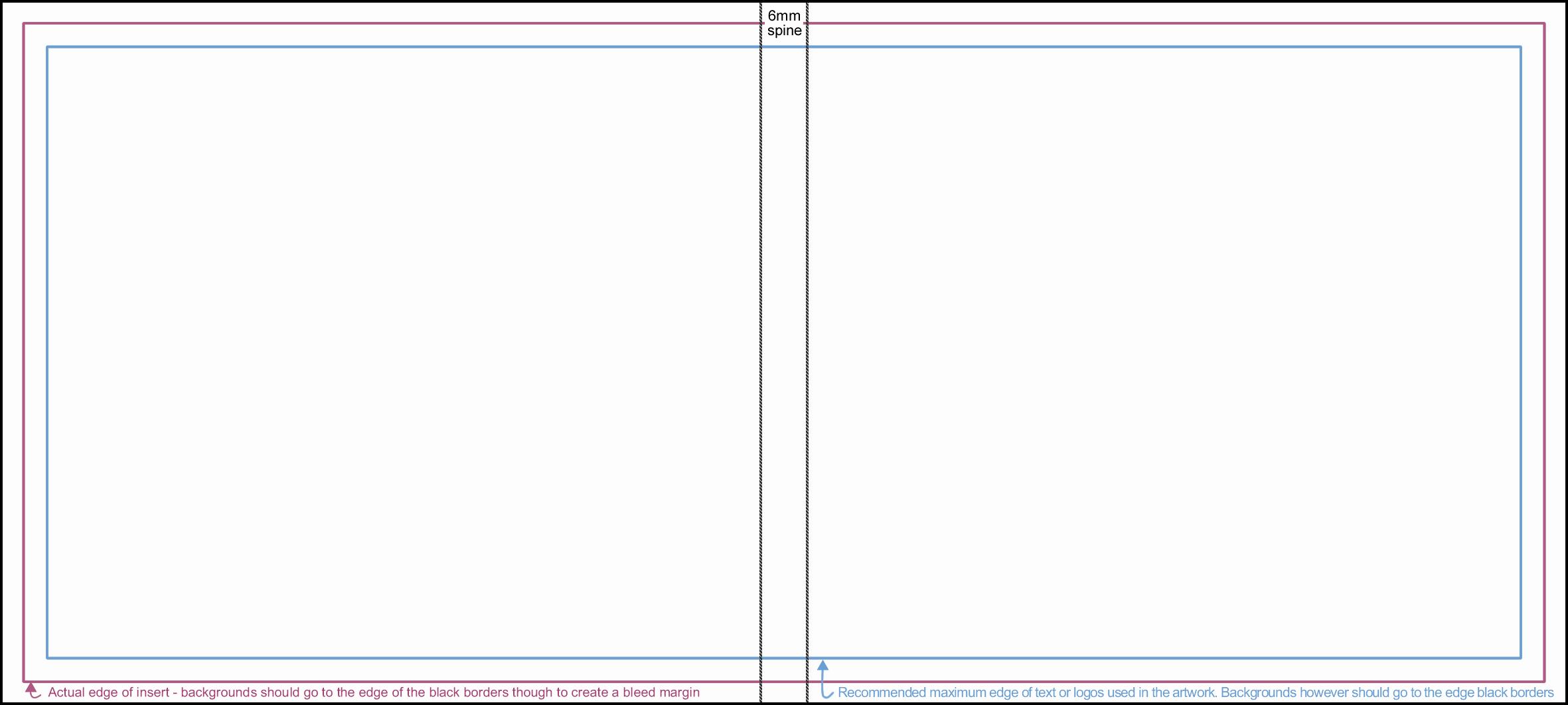 Template for Dvd Case Insert Fresh Cd Cover Template – Fred S Blog