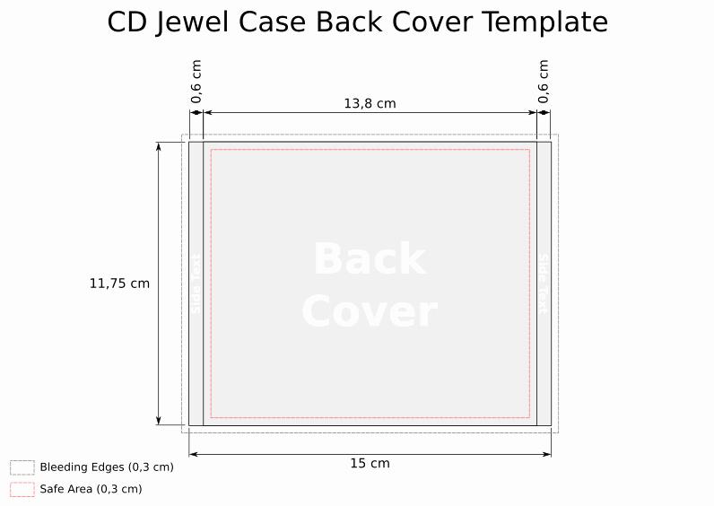 Template for Dvd Case Insert Fresh Pebblebrook High School Graphic Design Decuir Instructor