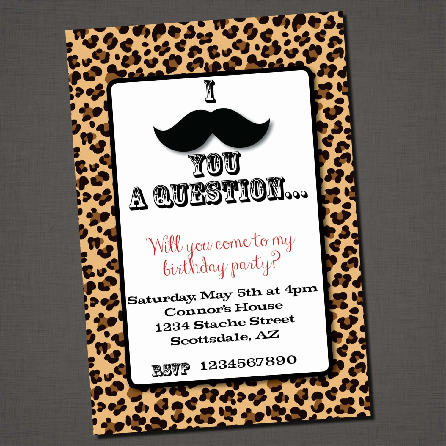 Template for Graduation Party Invitation Awesome Graduation Party Invitations Graduation Party