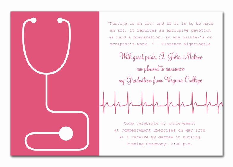 Template for Graduation Party Invitation Fresh Graduation Invitations Template Invitation Template