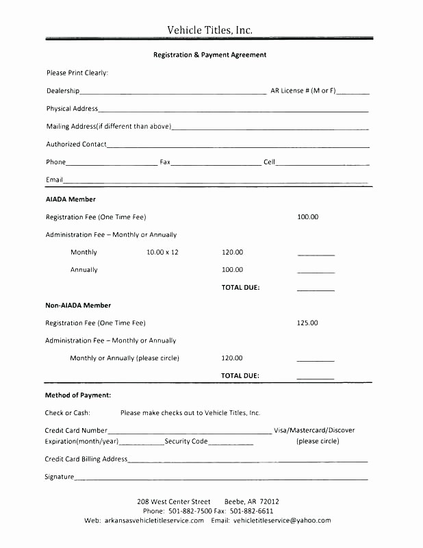 Template for Selling A Car Beautiful Private Car Sale Contract Template – Mistblowerfo