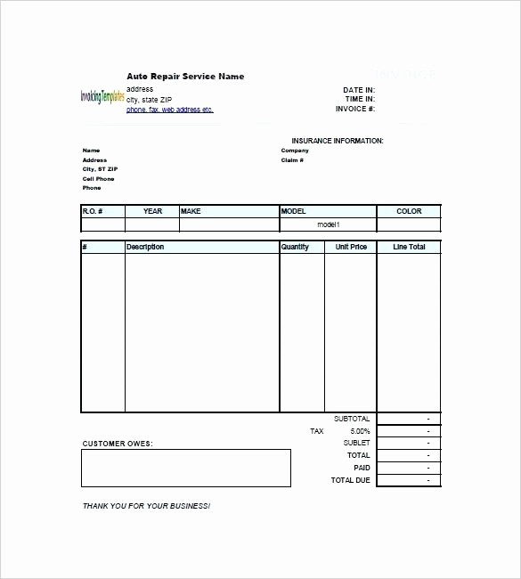 Template for Selling A Car Fresh Template Selling Car Receipt Template