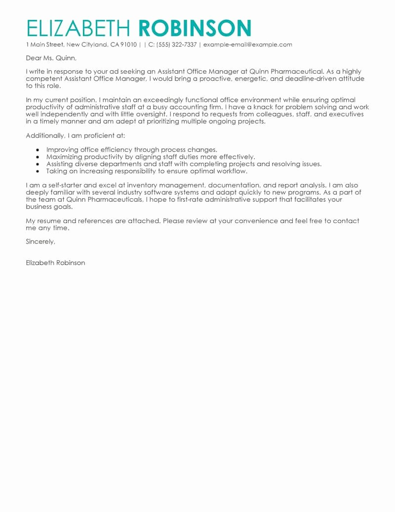 Template Of A Cover Letter Beautiful 350 Free Cover Letter Templates for A Job Application