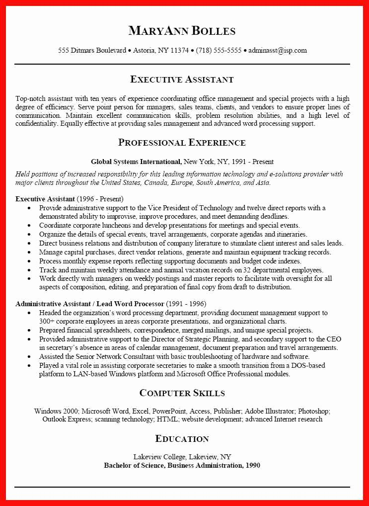 Template to Write A Letter Luxury Resume Cover Sheet format
