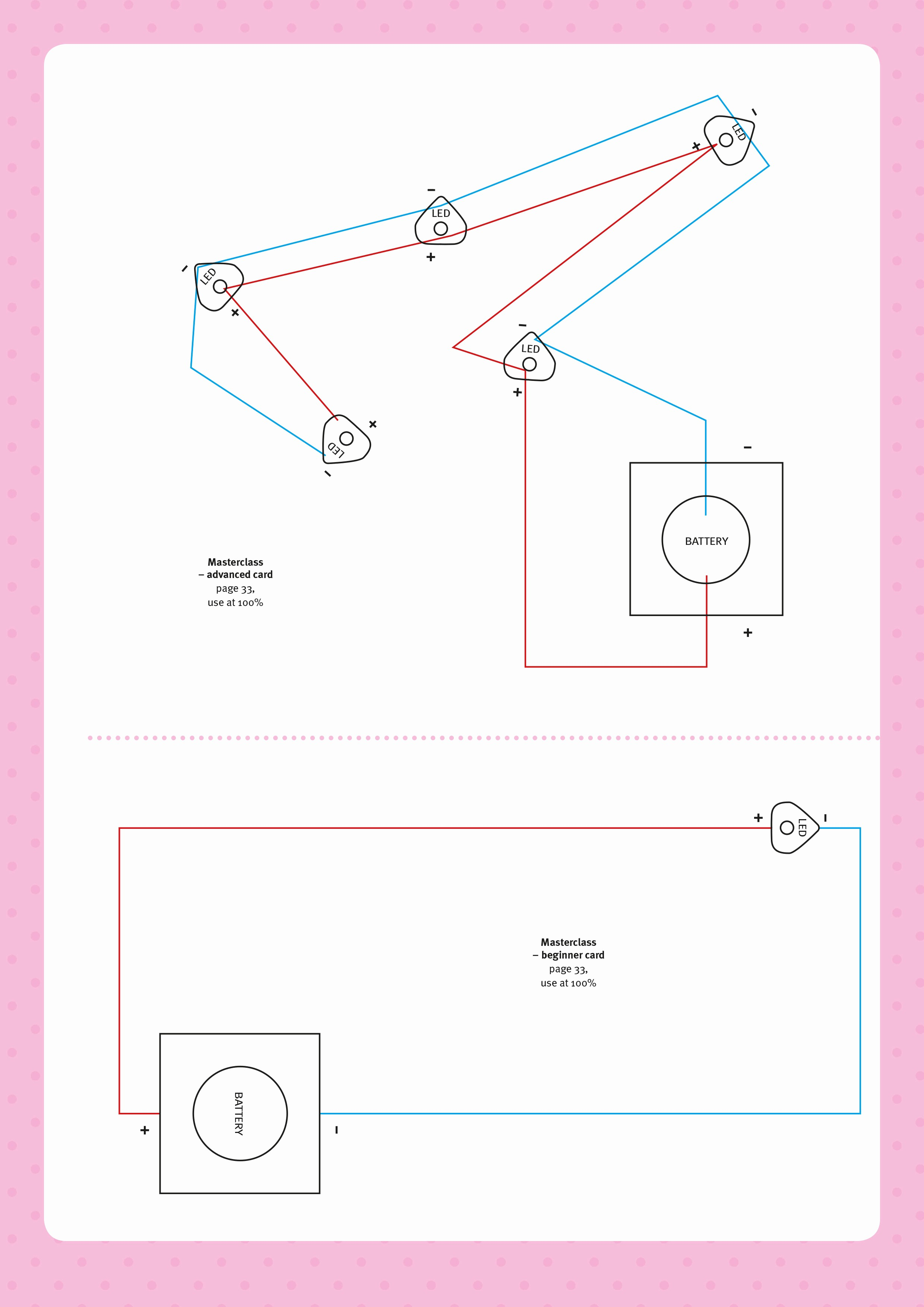 Templates for Cards Free Downloads Elegant Free Card Making Templates From Papercraft Inspirations
