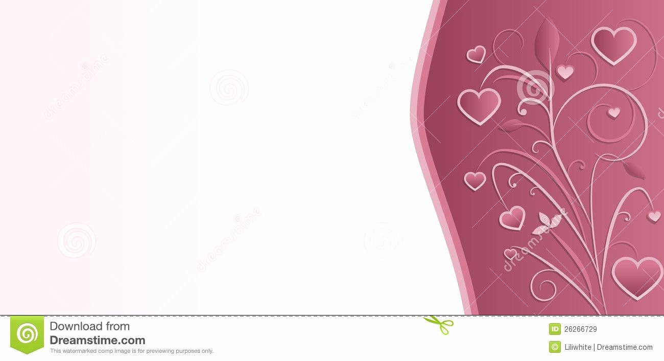 Templates for Cards Free Downloads Elegant Wedding Invitations Printable Cards Free
