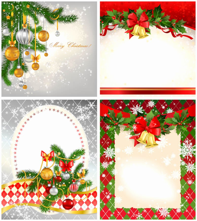 Templates for Cards Free Downloads Fresh Frames