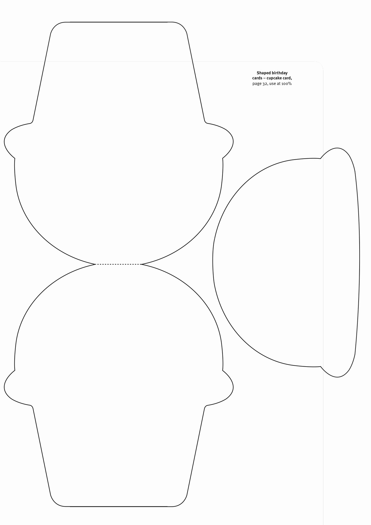 Templates for Cards Free Downloads Fresh Free Card Making Templates From Papercraft Inspirations