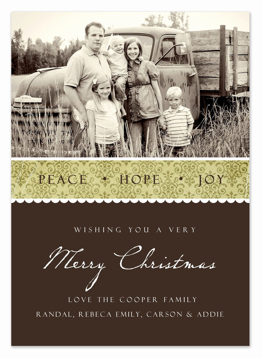 Templates for Cards Free Downloads Inspirational 11 Christmas Card Templates Free Download