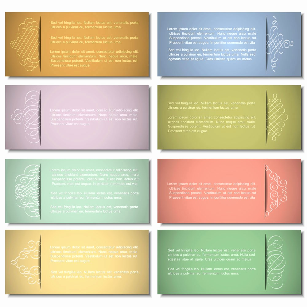 Templates for Cards Free Downloads Luxury 17 Business Cards Templates Free Downloads Free