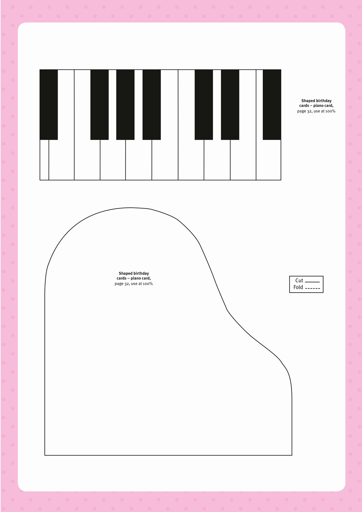 Templates for Cards Free Downloads New Free Card Making Templates From Papercraft Inspirations