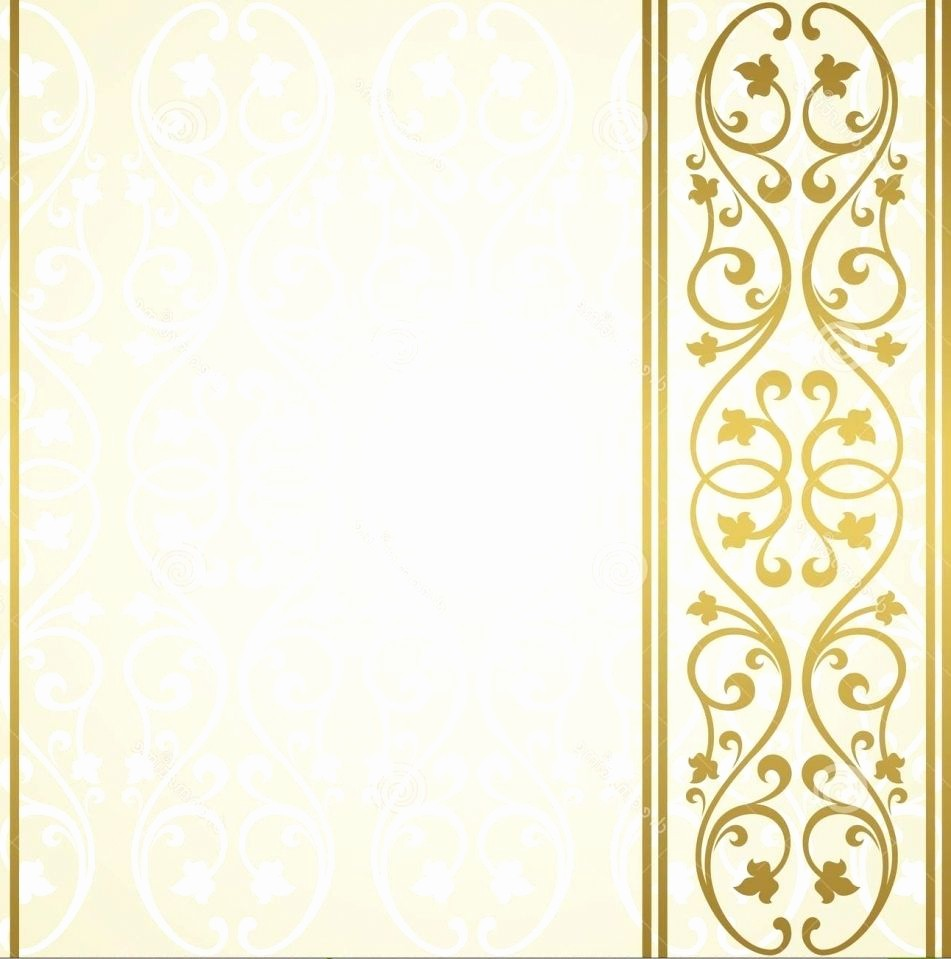 Templates for Cards Free Downloads New Invitations Cards Templates Invitation Template