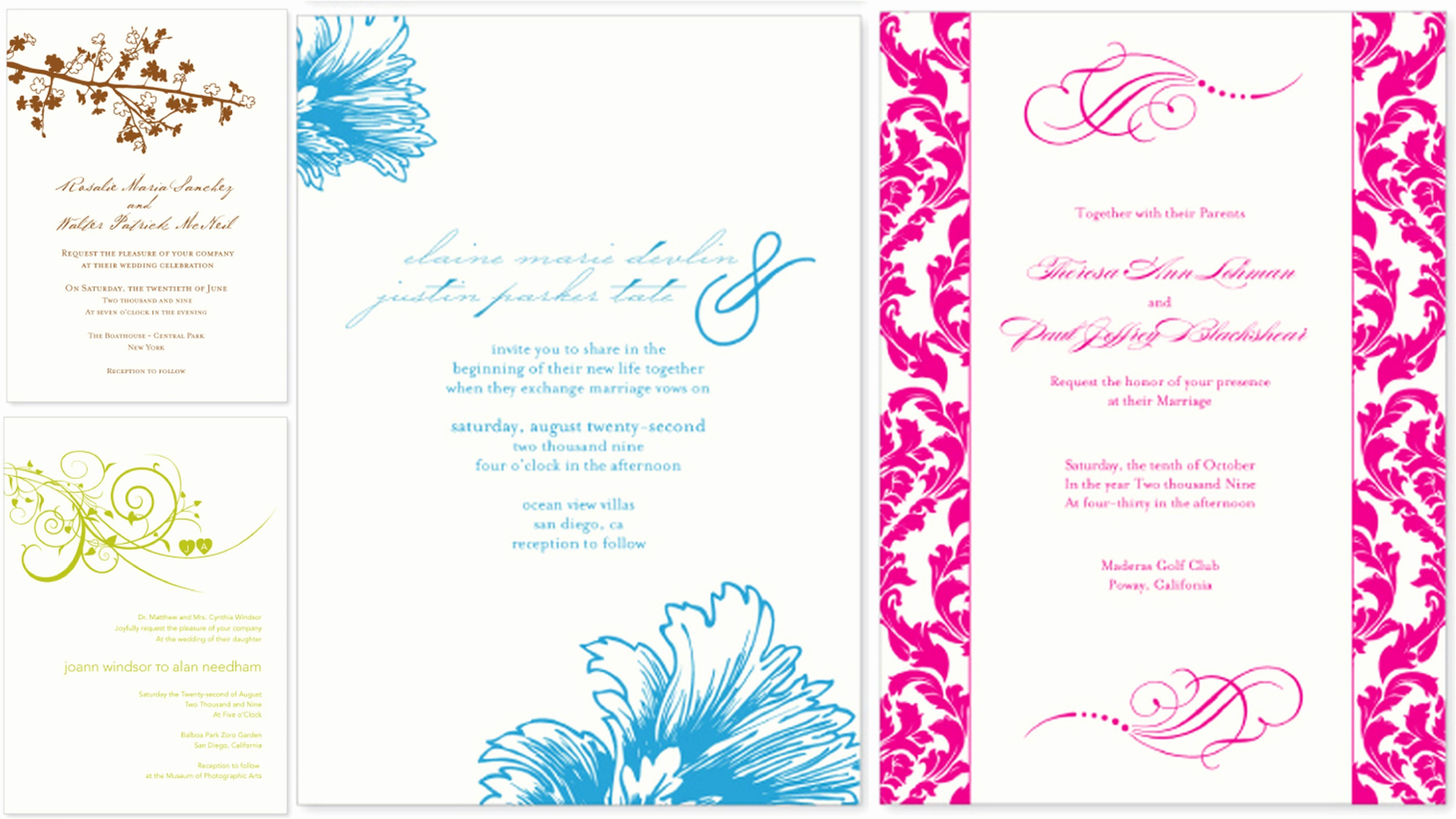 Templates for Cards Free Downloads Unique Marriage Invitation Card Marriage Invitation Card
