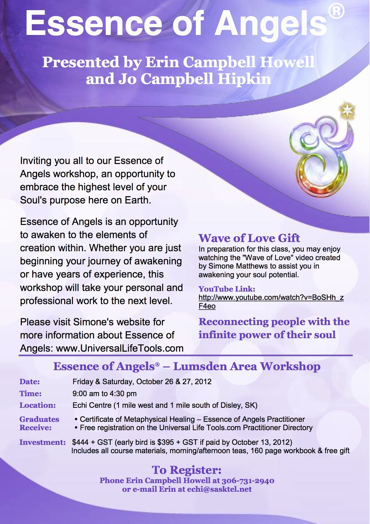 Templates for Flyers and Brochures Awesome 13 Best S Of Free Reiki Printable Flyer Templates
