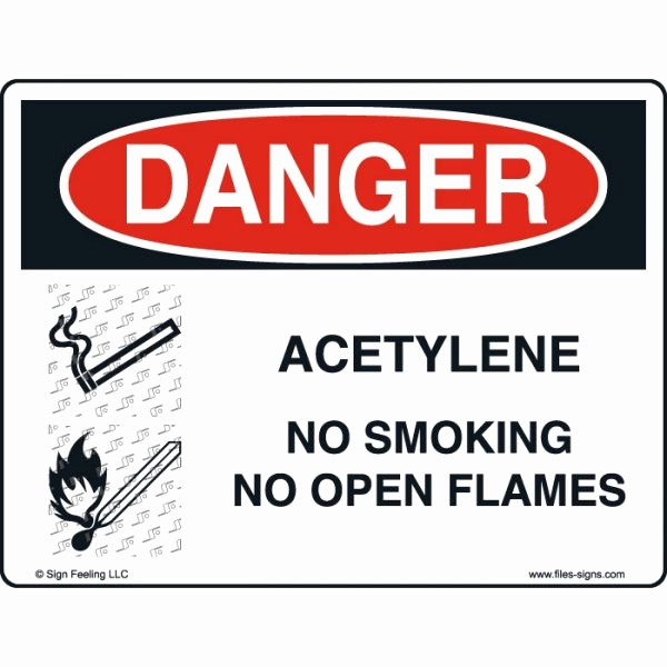 Testing In Progress Sign Pdf Elegant No Smoking Signs Labels Archives Downloadable and