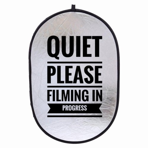Testing In Progress Sign Pdf Fresh Quiet Please Signs Printable