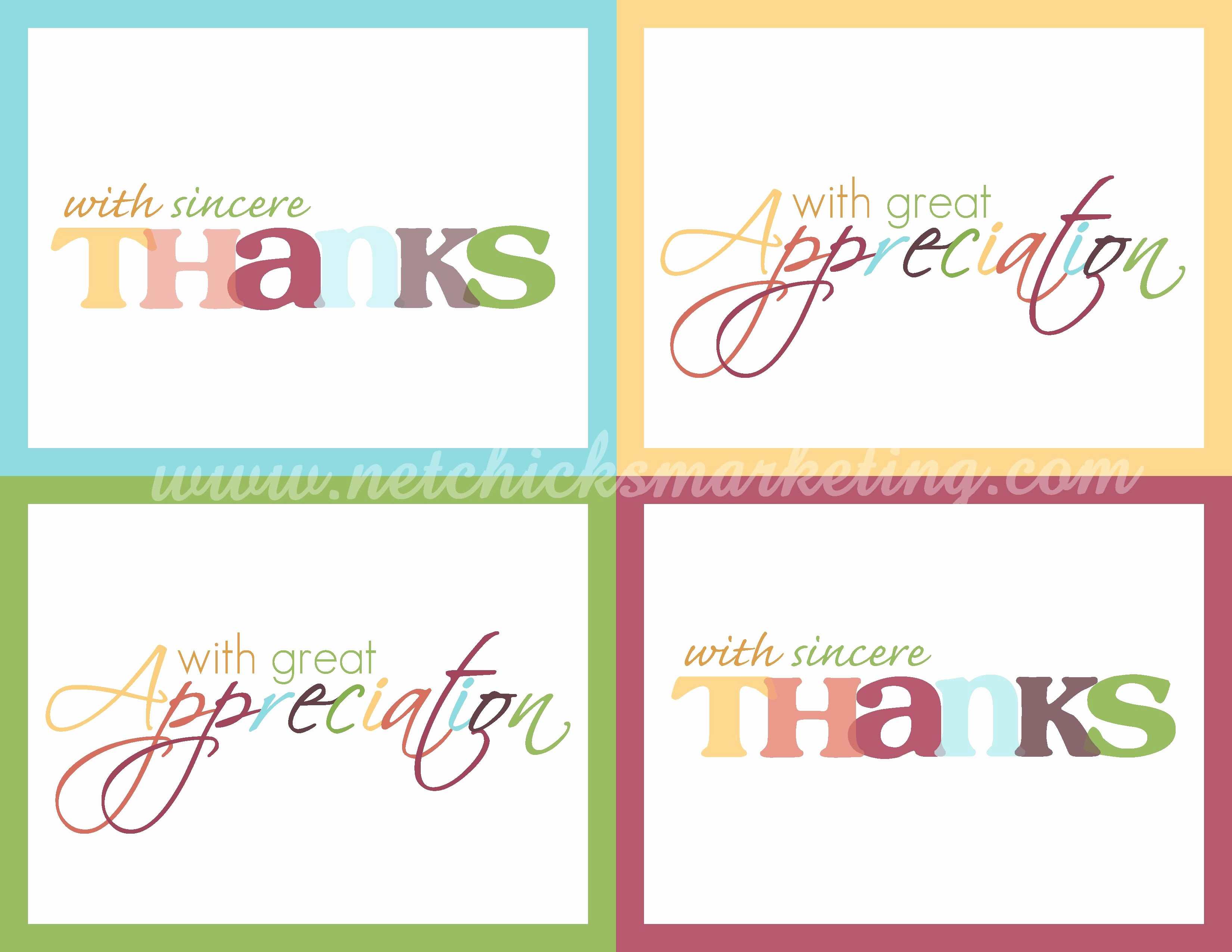 "Thank You Card Template Free Elegant Free Printable ""thank You"" Cards Thanksgiving"