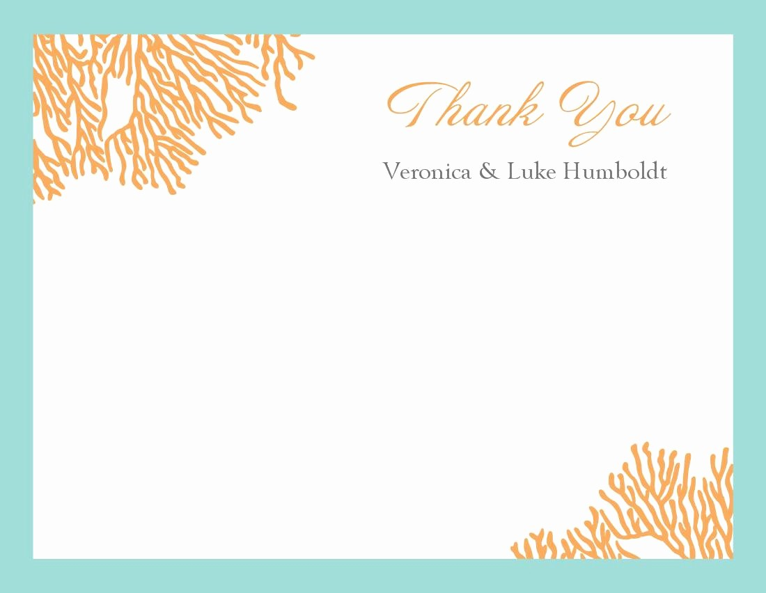 Thank You Note Card Template Lovely Personal Thank You Note Template Stockphotos Thank You