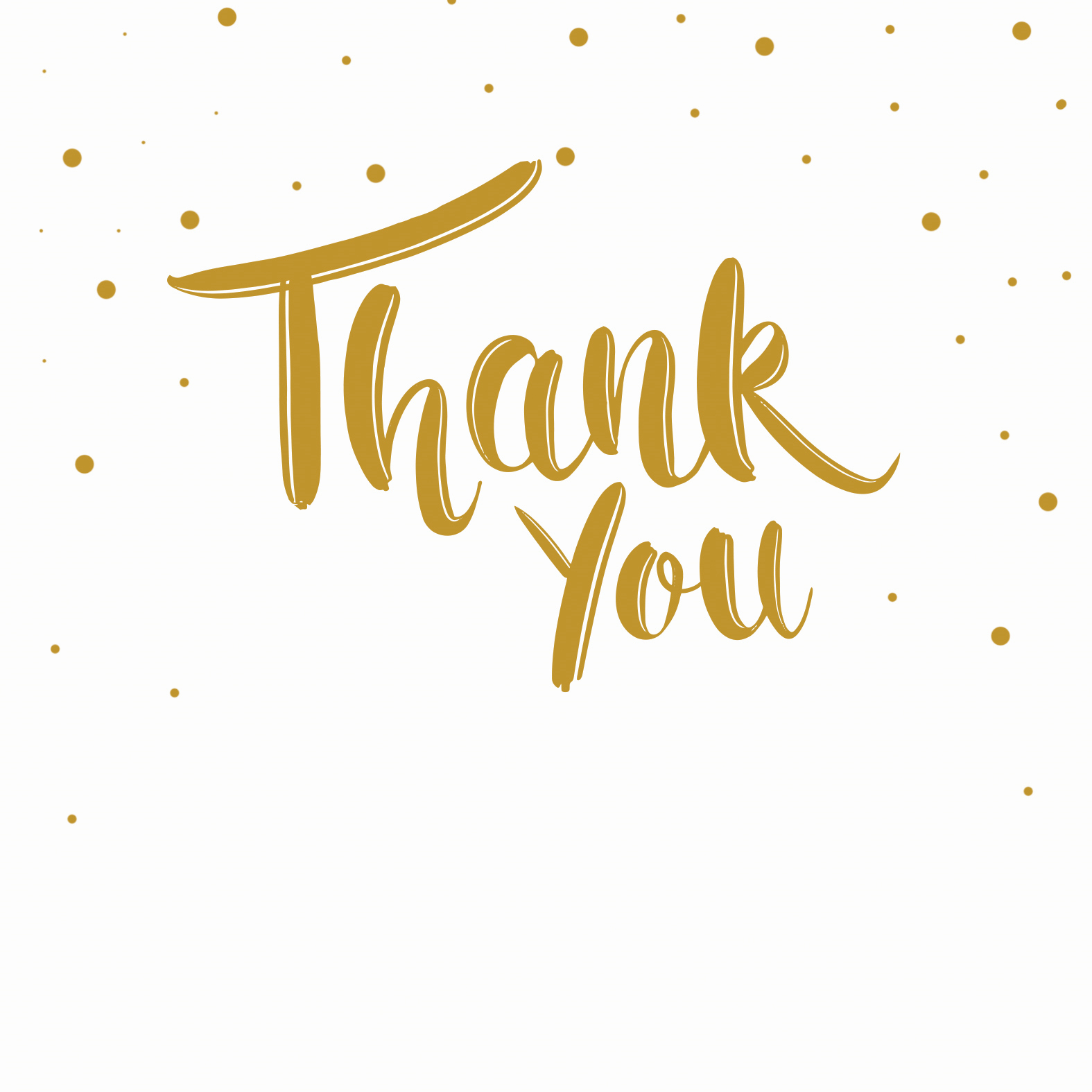 Thank You Note Cards Template Awesome Spotlight Free Thank You Card Template