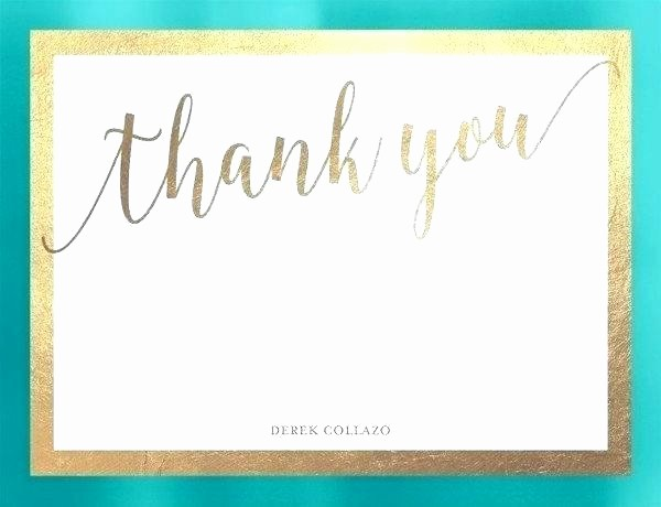 Thank You Note Cards Template Inspirational 3×5 Note Card Template Google Docs Research Paper