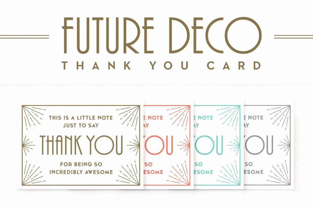 Thank You Note Cards Template Unique Luxury Business Thank You Cards Wording – Ufonetwork