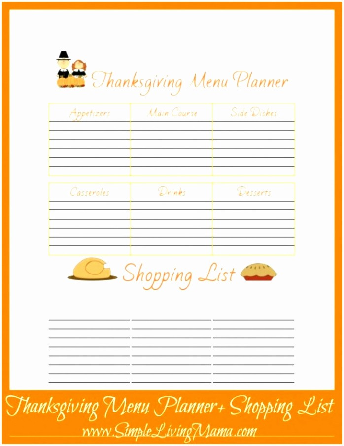 Thanksgiving Sign Up Sheet Printable Best Of Free Printable Thanksgiving Sign – Craftbnb Simple