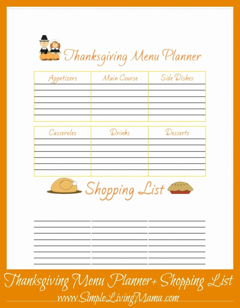 Thanksgiving Sign Up Sheet Printable Best Of Thanksgiving Dinner Sign Up Sheet Templates – Happy Easter