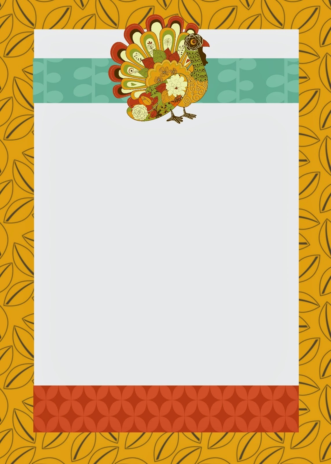 Thanksgiving Sign Up Sheet Printable Inspirational Thanksgiving Potluck Signup