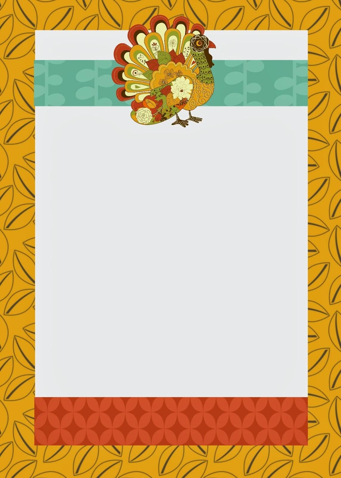 Thanksgiving Sign Up Sheet Printable Inspirational Thanksgiving Potluck Signup