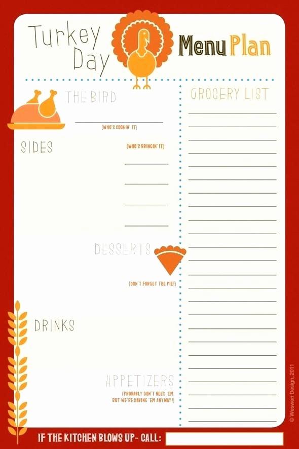 Thanksgiving Sign Up Sheet Printable Luxury Thanksgiving Potluck Sheet Template Printable Sign Up