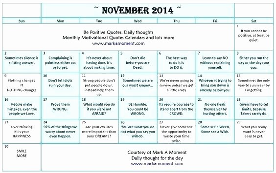 The Office Daily Calendar 2017 Fresh Daily Quote Calendar Daily Inspirational Quotes for