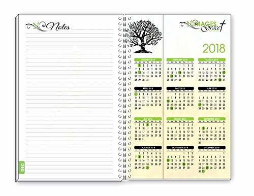 The Office Daily Calendar 2017 Inspirational 2017 Tree Of Life Inspirational Christian Daily Planner