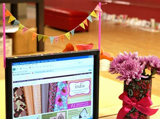The Office Happy Birthday Sign Awesome Decorate Your Office with Birthday Banners