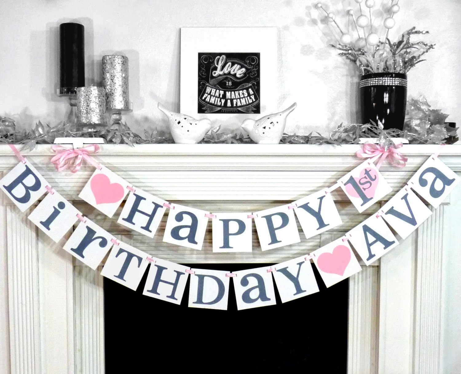 The Office Happy Birthday Sign Awesome the Office Happy Birthday Sign Dwight Happy Birthday Wishes