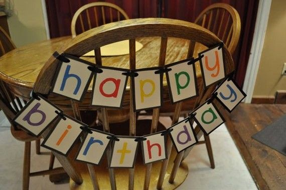 The Office Happy Birthday Sign Best Of 1000 Ideas About Fice Birthday Decorations On Pinterest