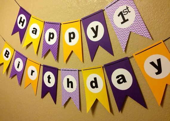 The Office Happy Birthday Sign Best Of 17 Best Images About Fice Birthday Celeb Decor Ideas On
