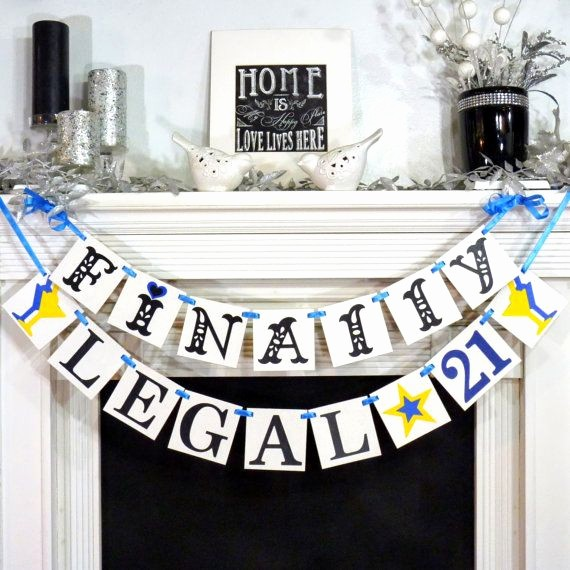 The Office Happy Birthday Sign Lovely 148 Best Images About Finally 21 On Pinterest