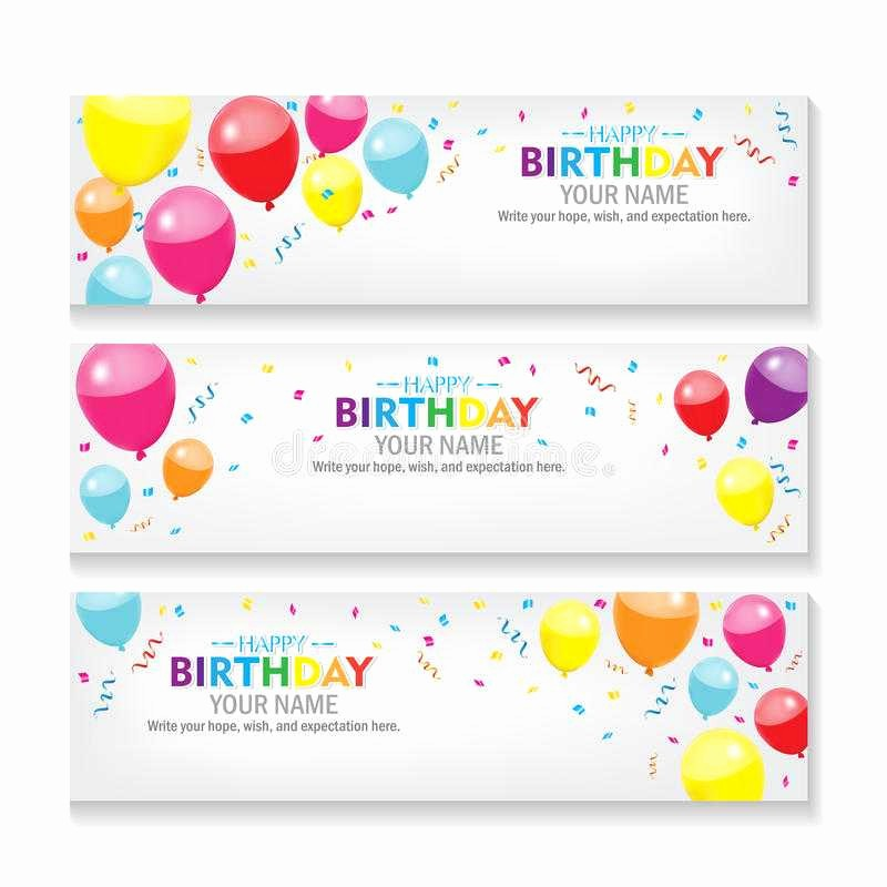 The Office Happy Birthday Sign Lovely the Fice Birthday Banner Elegant Happy Birthday Banners