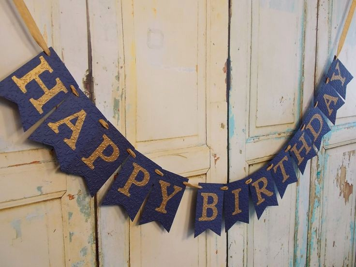 The Office Happy Birthday Sign Luxury 17 Best Ideas About Fice Birthday Decorations On