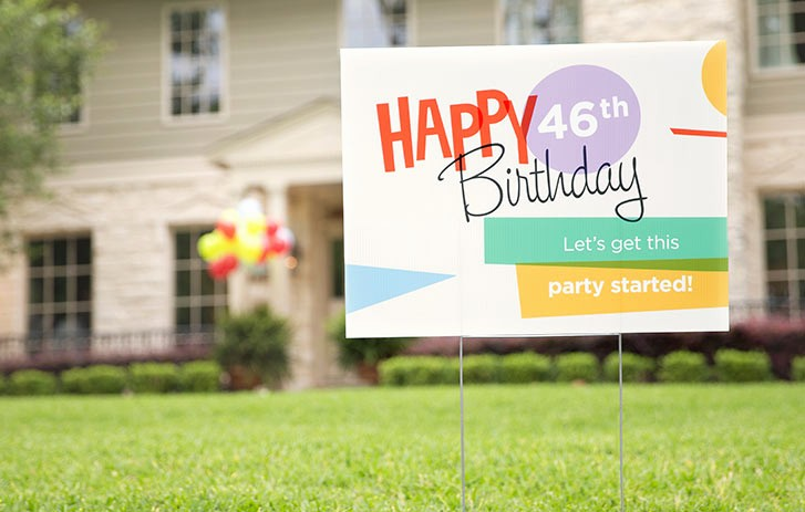 The Office Happy Birthday Sign New 5 Printable Party Essentials From Invitations to Banners