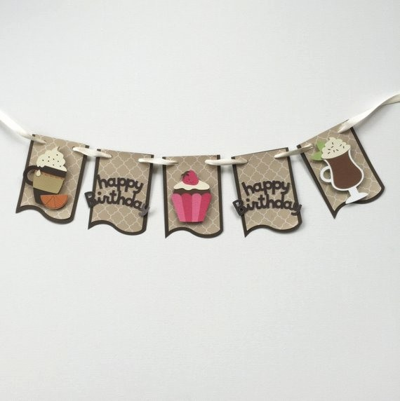 The Office Happy Birthday Sign Unique Items Similar to Mini Birthday Banner Happy Birthday