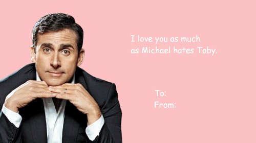 sassy valentines tumblr