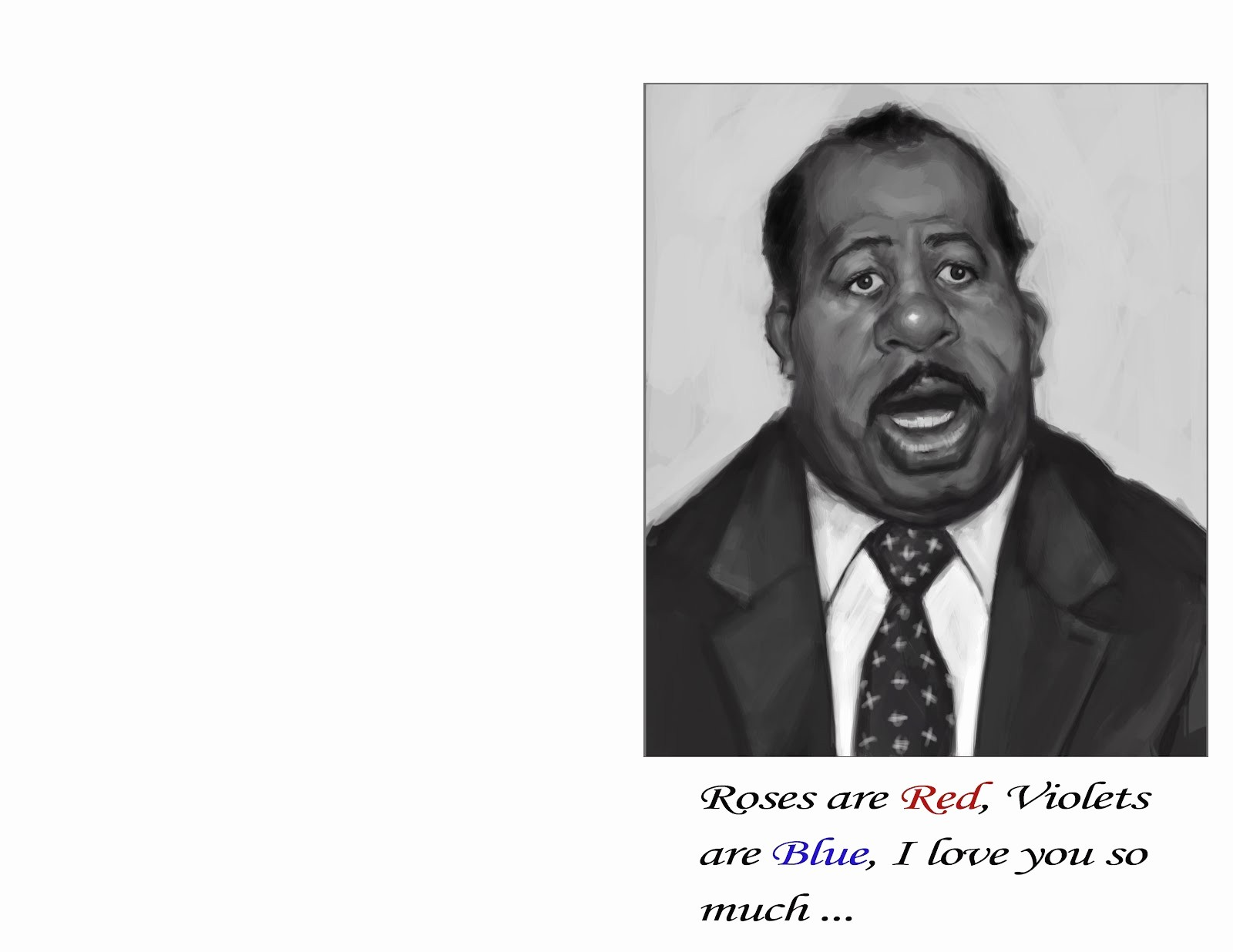 The Office Valentines Day Card Beautiful the Fice Valentines Day Cards Beeaweso