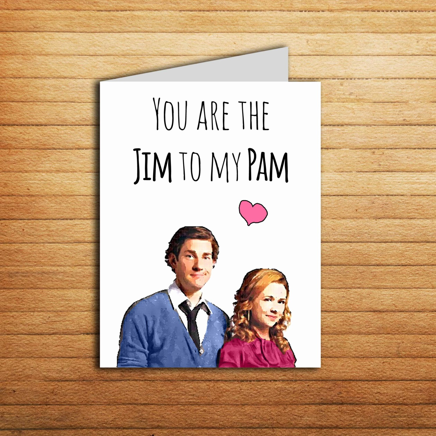 The Office Valentines Day Card Best Of the Fice Tv Show Card Valentines Day Card Printable