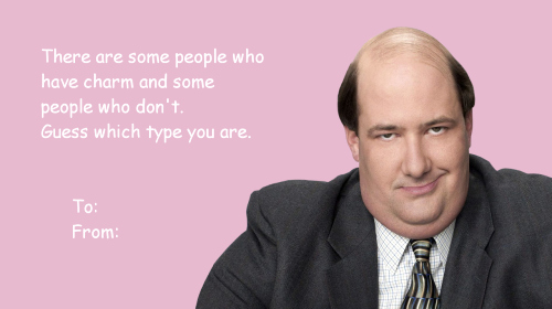 The Office Valentines Day Card Fresh Sassy Valentines Cards