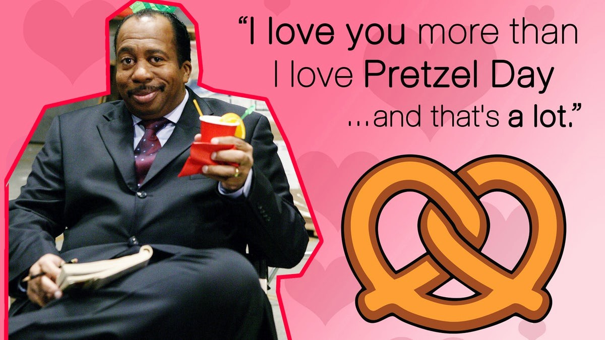 The Office Valentines Day Card Luxury the Fice Valentines Day Cards for the Jim to Your Pam