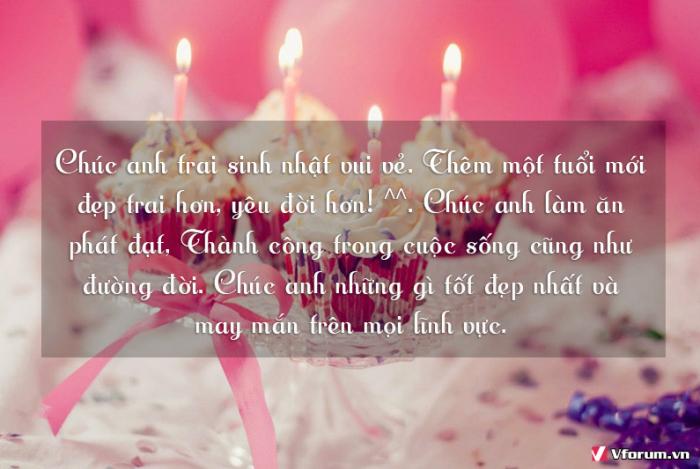 Thiep Chuc Mung Sinh Nhat Beautiful Chúc Mừng Sinh Nhật Hình ảnh Thiệp Chúc Mừng Sinh Nhật