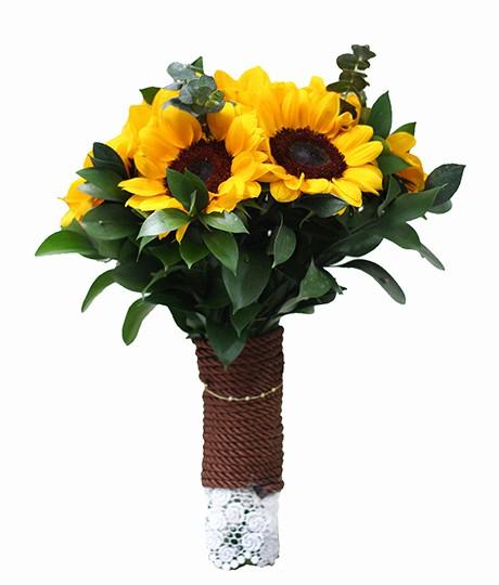 Thiep Chuc Mung Sinh Nhat Beautiful Thiệp Hoa Chúc Mừng Sinh Nhật Tháng 11 Điện Hoa 24h