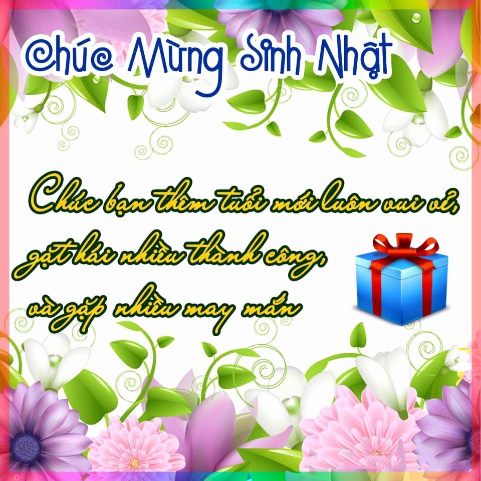 Thiep Chuc Mung Sinh Nhat Elegant Tải 25 Thiệp Chúc Mừng Sinh Nhật đẹp Và ý Nghĩa Nhất