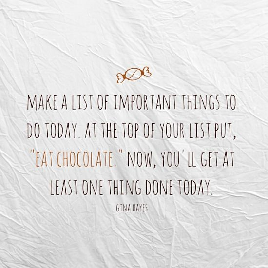 Things to Do today List Awesome Make A List Of Important Things to Do today at the top Of